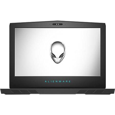Dell Alienware 15 R4 Laptop