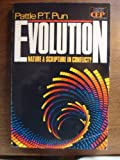 Evolution, Pattle P. Pun, 0310425611