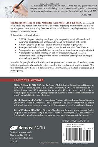 dissertation philosophie culture plan