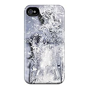 New Style Edwave Dallas Cowboys Premium Tpu Cover Case For Iphone 5c