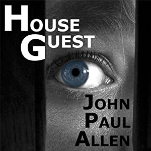 House Guest Audiobook