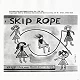 Skip Rope Games / Various
