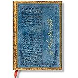 Paperblanks Embellished Manuscripts Wordsworth Ultra Journal
