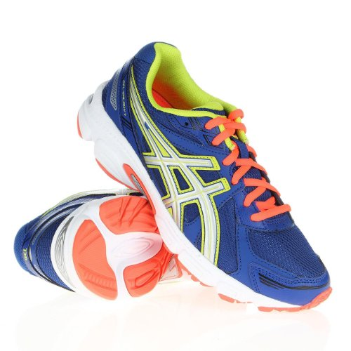 Runningshoes GS Junior Galaxy Asics Gel 7 x1wpFqtI
