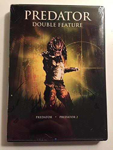 Predator / Predator 2 - 2 Predator Full