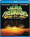 Alien Predators [Blu-ray]