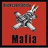 Mafia [Reissue]