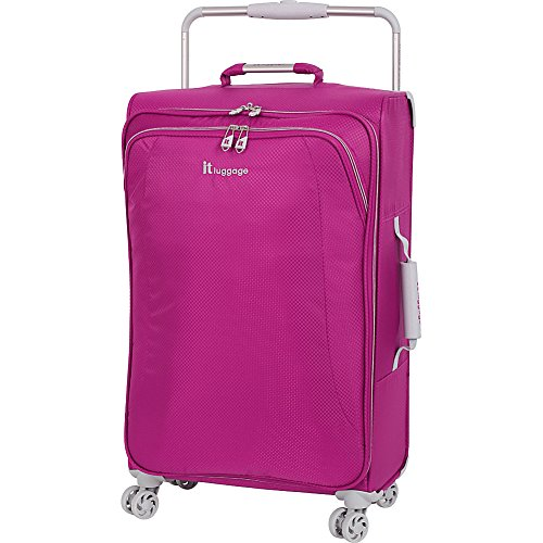 it-luggage-worlds-lightest-8-wheel-spinner-276-baton-rouge