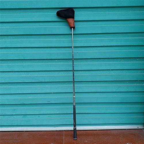 Funda Impermeable para Palos de Golf para Adultos Unisex ...
