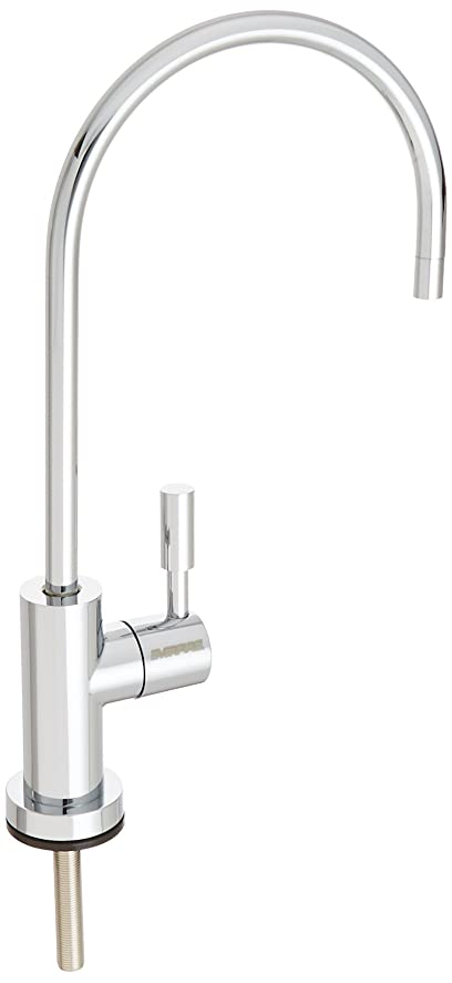 Drinking Water Faucet >> Amazon Com Everpure Ev9970 56 Designer Series Drinking Water