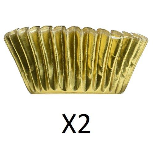 1 1 2 liner cupcake - 1