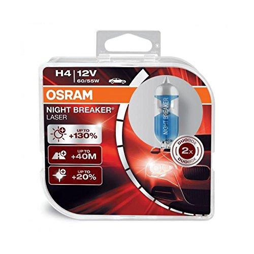 osram-night-breaker-laser-130-h4-halogen-headlight-lamp-64193nbl-hcb-12v-duo-box-pack-of-2