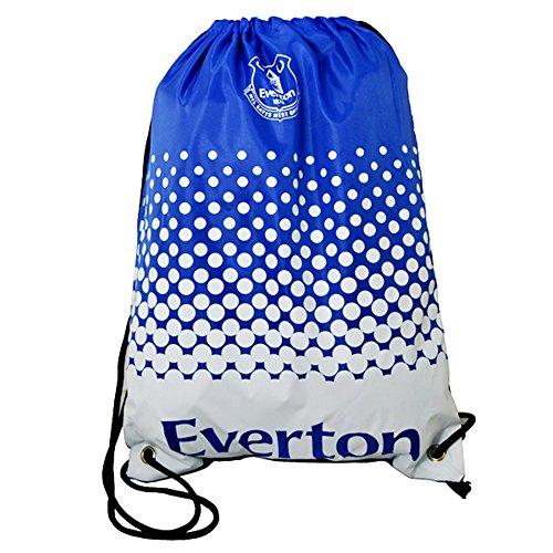 everton football - 3