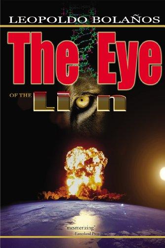 Eye of the Lion: Genesis
