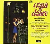 Monnot: Irma La Douce by Renard, Colette (2000-08-22)