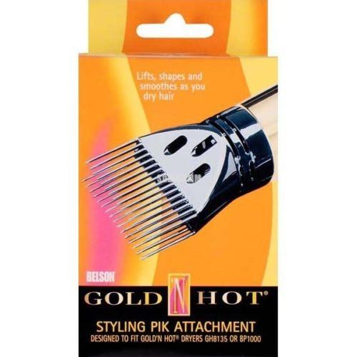 gold-n-hot-gh5199-styling-pik-attachment-for-gh8135-dryer