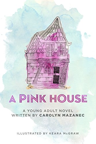 a-pink-house