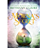 Morna's Secret (A Sweet, Scottish, Time-Travel Romance): Book 2 (The Magical Matchmaker's Legacy)