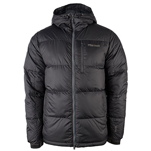 marmot thermal jackets - 5