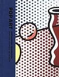 Pop Art, , 0300122128