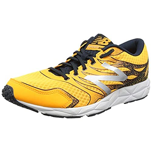 New Balance M590 Running Neutral Zapatillas de deporte