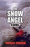 The Snow Angel, Michael Graham, 0971059853