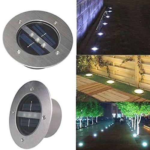Led Pool Light Comparison