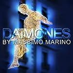 Daimones   Massimo Marino