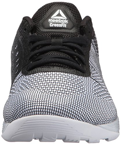 Reebok Men's Crossfit Nano 7.0 Cross Trainer Shoe