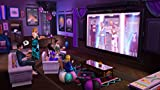 The Sims 4 - Movie Hangout Stuff [Online Game