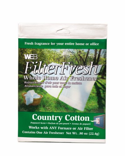 WEB  FilterFresh Whole Home Country Cotton Air