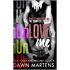 UnLove Me - The Angels Warriors MC Complete Trilogy Box Set