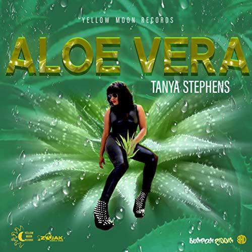 (Aloe Vera - Single)