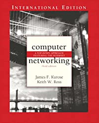 Computer Networking: AND Sams Teach Yourself PHP, MySQL and Apache All in One: A Top-down Approach Featuring the Internet