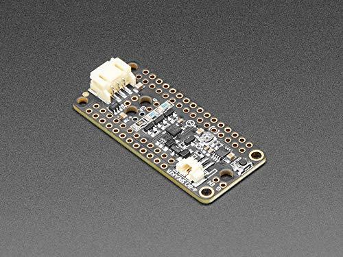 Adafruit 3988 Prop Maker FeatherWing
