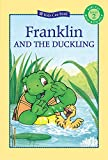 Franklin and the Duckling (Kids Can Read)