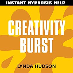 Creativity Burst