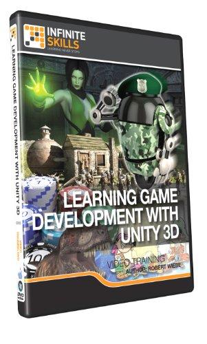 3d video software - 2