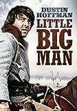 Little Big Man poster thumbnail