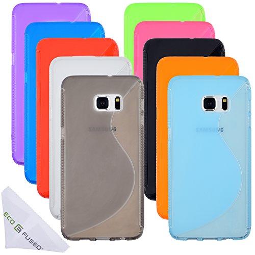 Bundle Samsung Galaxy including Flexible product image