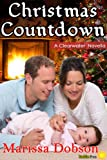 Christmas Countdown (Clearwater Book 6)
