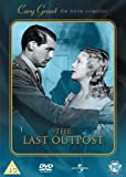 The Last Outpost [DVD]