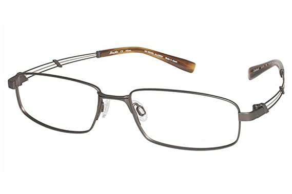 525a6779430 Image Unavailable. Image not available for. Color  Charmant Line Art  Eyeglasses XL2212 XL 2212 BR Brown Full Rim ...