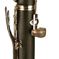 Protec Clarinet/Oboe Thumb Rest Cushion