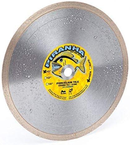 Piranha Diamond Blade