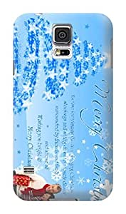 lorgz fashionable New Style Patterned TPU Phone Cases/covers for Samsung Galaxy s5