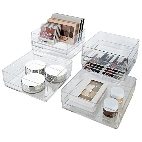 glass container for restroom - 6