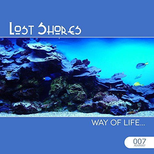 by dawns early light by lost shores on amazon music