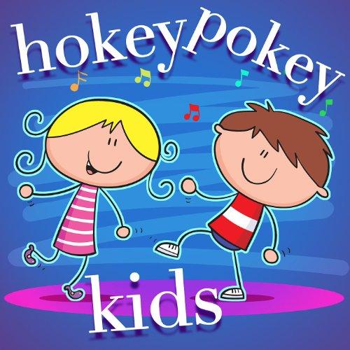 hokey pokey by hokey pokey kids on amazon music amazon com music instruments clip art for kids musical instruments clipart