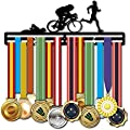 Trophies, Medals & Awards